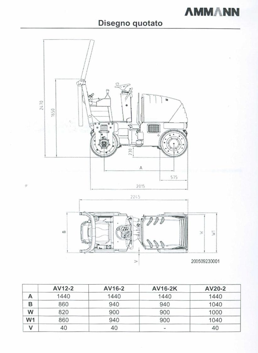 RULLO-AMMAN-AV12